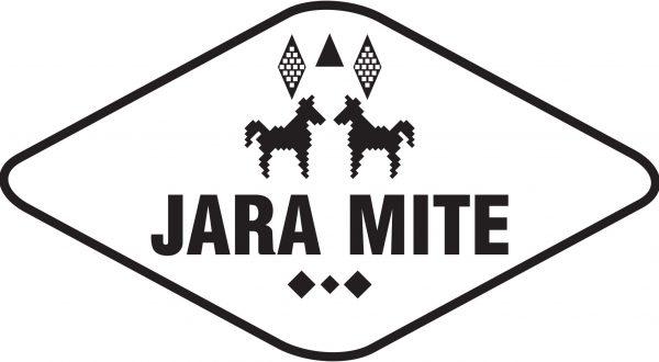 Jara Mite – Specialty Green Beans Coffee